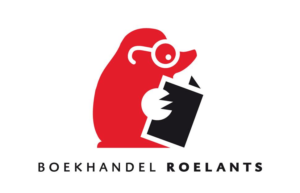 Boekhandel Roelants