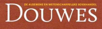 Boekhandel Douwes