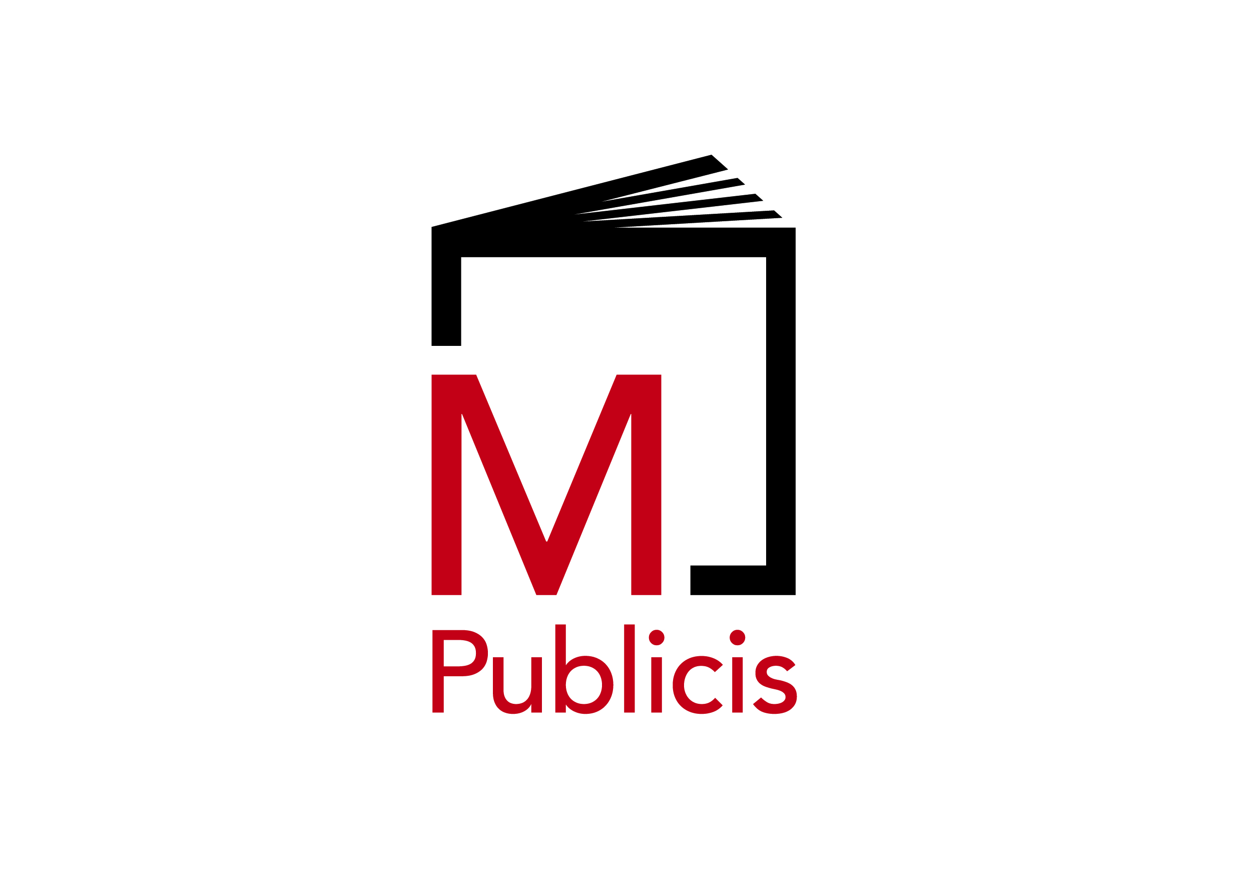 Merlijn Olnon Publicis