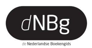 dnbg-logo-def