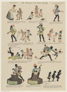 rp-p-ob-205-920-de-wraak-van-een-zwarte-man-michelet-1876-1890