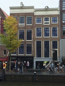 beste-prinsengracht-263-amsterdam-img_9191