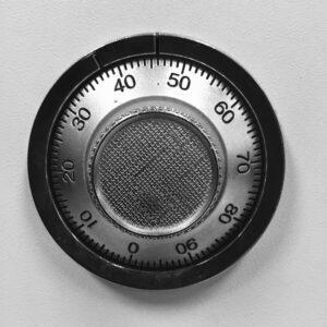 lock-1292282-ed_davat-pixabay