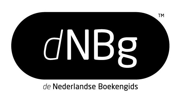 de Nederlandse Boekengids (#dNBg)