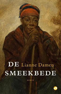 Lianne Damen, De smeekbede (Orlando 2020), 336 blz.